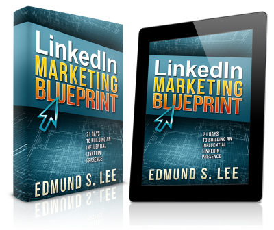 LinkedIn Marketing Blueprint