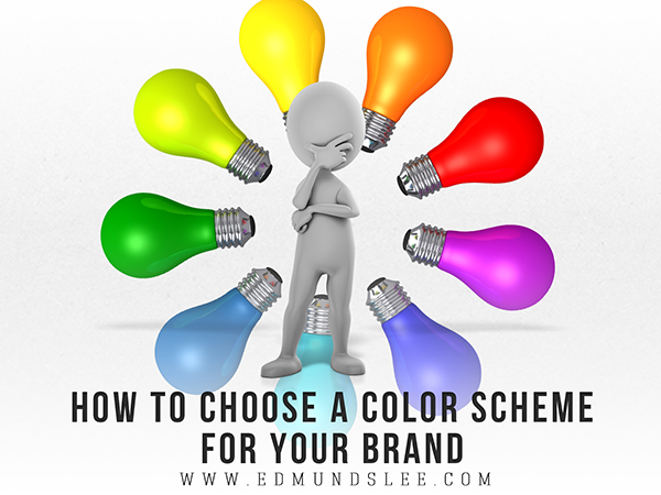 how-to-choose-a-color-scheme-for-your-brand