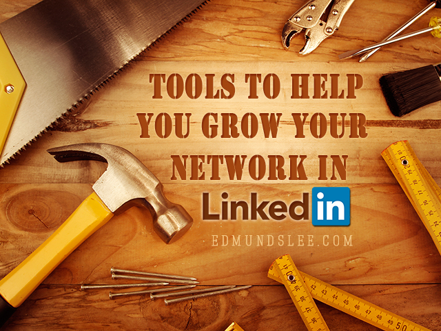 Tool-to-help-you-Grow-your-network-in-Linkedin